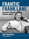 Frantic Frank Lane